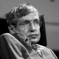 https://beranibangkit.files.wordpress.com/2011/07/stephen-hawking.jpg